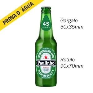 rotulo de cerveja personalizado